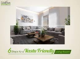 Living Room Furniture Vastu 6 Steps To A Vastu Friendly Living Room Landmark