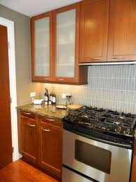 kitchen kitchen cabinets with glass doors also nice glass door
