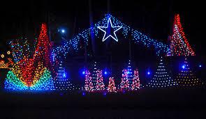 christmas lights coldplay christmas lights decoration