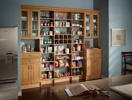 kitchen pantry cabinet furniture kitchen design ideas