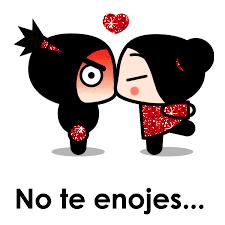 descargar imagenes de amor para el whatsapp gif para whatsapp de amor 6 gif images download