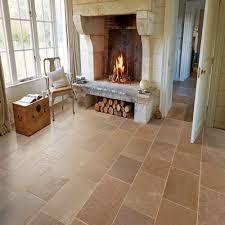 floor tiles porcelain u0026 stone at marshalls