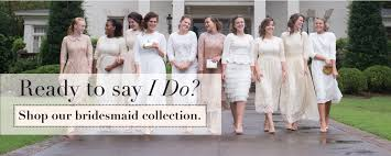 apostolic wedding dresses dainty jewell s modern modest apostolic clothing for today s