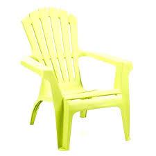 plastic garden chair cheap charcoal panama summer garden chair a