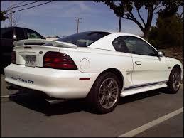 1998 toyota corolla tire size best 25 tire size ideas on tire alignment auto