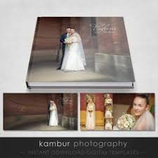 12x12 wedding album 12x12 10x10 psd 30 pages album template newborn baby shower