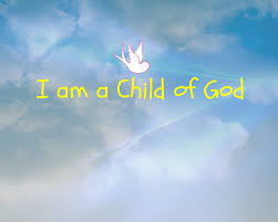 lds lullaby i am a child of god customized lullaby for my son