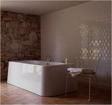 bathroom wall design 41 bathroom wall floor tiles design ideas india