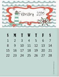 free printable calendar free printable calendar february free