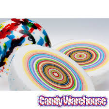 where to buy jawbreakers 4 inch jawbreaker candy candywarehouse