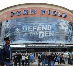 lions want it both ways on thanksgiving early season home