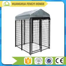 wholesale pet cage dog kennel online buy best pet cage dog