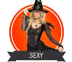 Halloween Express Size Costumes Witch Costumes Accessories