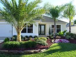 Florida Backyard Landscaping Ideas Florida Backyard Garden Design Ideas The Garden Inspirations