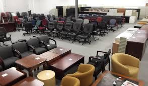 furniture wonderful home design furniture wonderful cheap