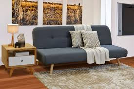 Wooden Sofa Come Bed Design by Sofa Beds Havana Sofabed Perth Western Australia Furniture Bazaar