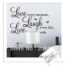 live love laugh quotes live laugh love quotes for facebook daily live love laugh quotes live laugh love quotes for facebook