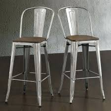 Bar And Stool Sets Bar Stool Bar Table And Stools Set Furniture Uk Pub Table And