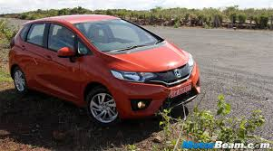2nd honda cars honda jazz not exciting but the 2nd most fuel efficient car