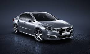 latest peugeot cars the cars that peugeot could bring to india