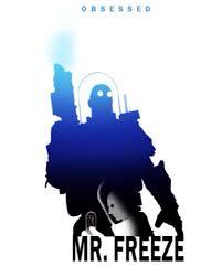 design freeze meaning me freeze by steve garcia the original gangsters pinterest