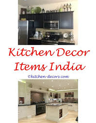 decorative items for above kitchen cabinets unique kitchen wall art kitchen decor kitchen cabinets pictures