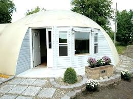 dome homes plans dome homes plans white monolithic dome homes dome house kits canada