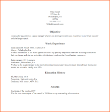 Penn State Resume 7 Traditional Resume Template Budget Template Letter