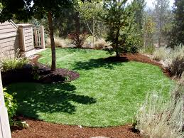 synlawn artificial grass artificial turf bend oregon