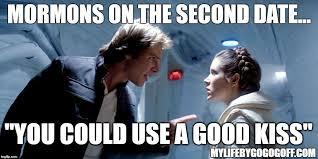 35 mormon star wars memes to celebrate international star wars day