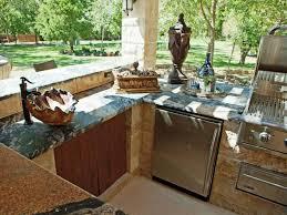 kitchen bbq islands prefab outdoor kitchens modular outdoor