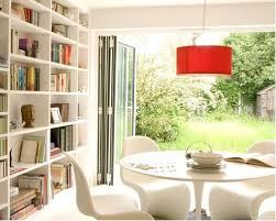 Wall Bookshelves Full Wall Bookshelves Houzz