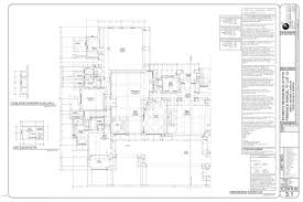 dimensioned floor plan 15505 e heavenly vista trl fountain hills az 85268 mls 5689027