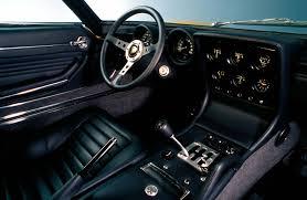 limousine lamborghini inside lamborghini miura 1967 cartype