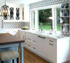 kitchen cabinets per linear foot custom kitchen cabinets cost cost of custom kitchen cabinets per