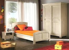 chambre coucher enfant chambre a coucher enfant chambre a coucher enfant chambray color