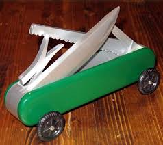 pinewood derby car designs candy pinewood derby stories and