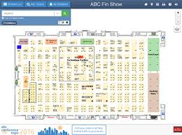 a2z inc a2zshow exposition u0026 conference management software