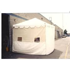 photo booth tent 10x10 food booth canopy tent party plus rentals