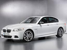 bmw 2013 5 series price 2012 bmw 5 series 528i 535i review amarz auto