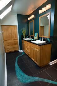 bathroom amusing bathroom vanity store vanity bathroom bathroom