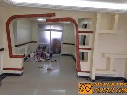 decor platre pour cuisine decor platre pour cuisine idées de design suezl com