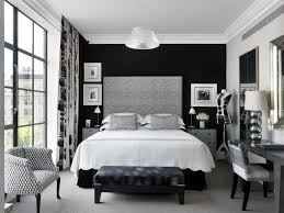 bedroom curtains for grey walls grey yellow bedroom gray living