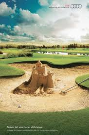 Golf Area Rug by 52 Best Research Golf Advertising Images On Pinterest Golf