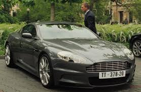 old aston martin db9 james bond 007 aston martin heaven