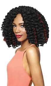 hairstyles with xpression braids mizbarn flat rate free shipping same day shipping outre