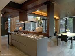 100 kitchen design london ontario designer german kitchens