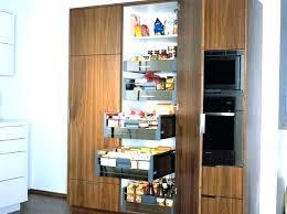 astuce rangement placard cuisine rangement placard cuisine interieur placard cuisine interieur tiroir