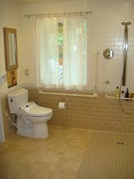 bathroom bathroom remodel for elderly fresh home design