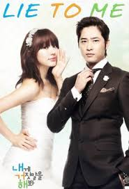 film sedih dan romantis full movie kshowsubindo net download drama dan movies korea drama